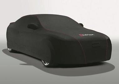 Car Cover Audi S1 3-Türer Fahrzeugabdeckung für den Innenbereich 8X3061205C