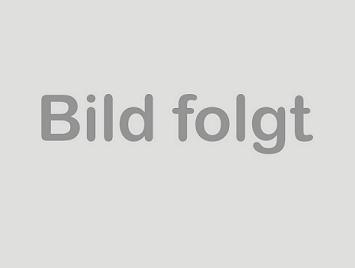 Audi Original Q2 Velourmatten, Stoffmatten vorne (2 Stück - li/re)schwarz NEU