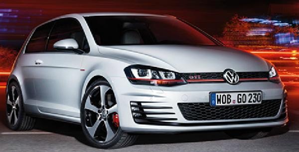 VW Golf 7 Standheizung Eberspächer Diesel 2,0TDI mit Einbausatz