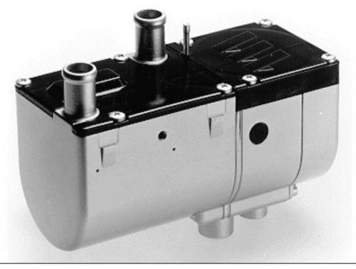 Standheizung Eberspächer Zuheizer VW Sharan D5WS 252164 Heizgerät 7M3819008C