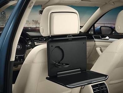 Original VW Klapptisch für Reise- & Komfort-System 000061124