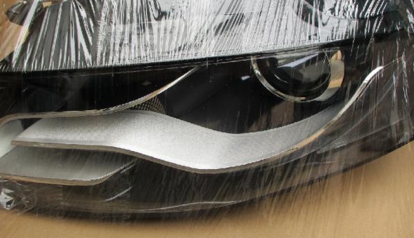 Original Audi A4 BI-Xenon Scheinwerfer links vorn 8K0941029AJ