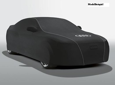 Car Cover Audi Sport A6, S6, RS6 Avant Fahrzeugabdeckung für d Innenbereich