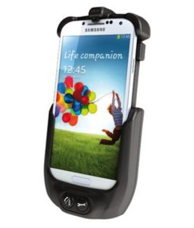 VW Handyadapter Samsung Galaxy S4