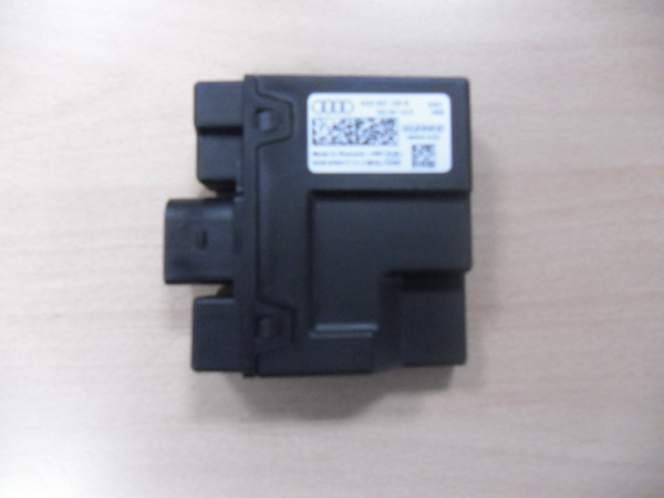 Steuergerät für Motorgeräuscherzeugung A6 und A7 - 4G0907160B