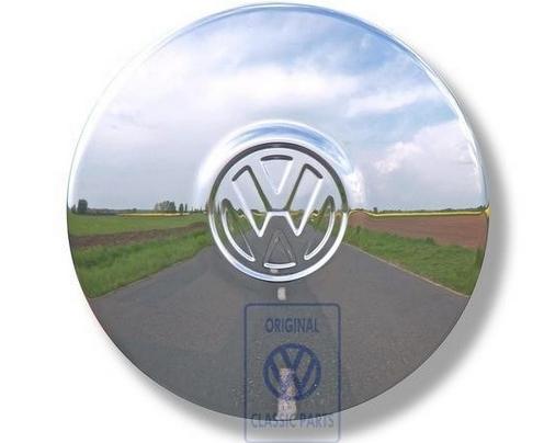 ORIGINAL VW Radkappen 4 Stück VW Käfer VW Bus T2 T3 Typ 3 Typ 4 251601151A